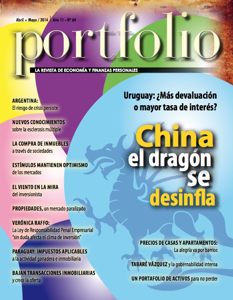 El portafolio permanente de Harry Browne